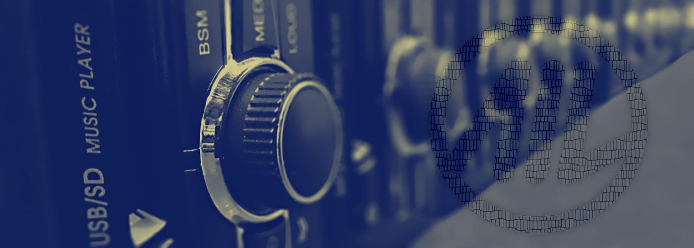 رادیو پخش سمند